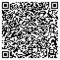 QR code with Seven Palms Financial Group contacts