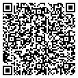 QR code with Gentry Co contacts