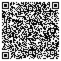 QR code with Domincan Amrcn Nat Fndtion Inc contacts