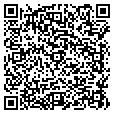 QR code with Ox Lake Tree Farm contacts