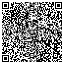 QR code with Inland Southeast Property MGT contacts