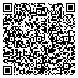 QR code with GHS Citgo contacts