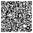 QR code with Keilyn Inc contacts