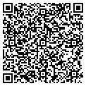 QR code with Steve Allen Construction Inc contacts