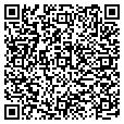QR code with K Y Intl Inc contacts