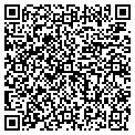 QR code with Action Auto-Tech contacts