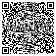 QR code with Marina Apts contacts