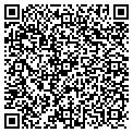 QR code with L & G Concessions Inc contacts