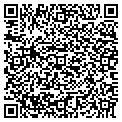 QR code with Cliff Garlick Trucking Inc contacts