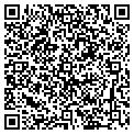 QR code with Timothy L Blackmon contacts