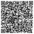 QR code with South Florida Auto Terminal contacts