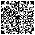 QR code with Nancy Arndt Drywall contacts