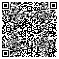 QR code with State Insurance Advisors contacts