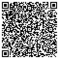 QR code with Idyll Homes Inc contacts