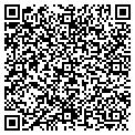 QR code with Victorian Gardens contacts