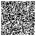 QR code with Broadways Inc contacts