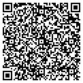 QR code with Esther Garcia Massage Therapy contacts