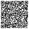QR code with Specialty Windows Of Florida contacts