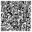 QR code with Pots In America contacts