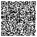 QR code with Macs Tree & Yard Services contacts