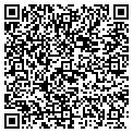 QR code with Isaac V Kinder Jr contacts