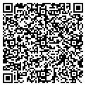 QR code with Executrack Software Inc contacts