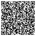 QR code with Skyway Investigation contacts
