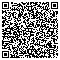 QR code with Nubian Hair Nail Inc contacts