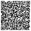 QR code with Pricher Construction Inc contacts