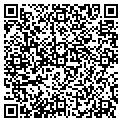 QR code with Wright Termite & Pest Control contacts