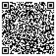 QR code with Mama BS contacts