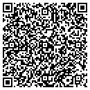 QR code with Merrill Fox Enterprises Inc contacts