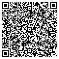 QR code with Reproduction Health Institute contacts