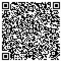 QR code with Saint Augustine Cathlic Church contacts
