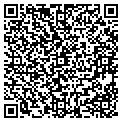 QR code with Mel Hatton Pro Land Surveyor contacts