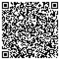 QR code with Thi Lotus Restaurant contacts