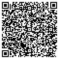 QR code with Pasta Factory Co Inc contacts
