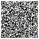 QR code with Randy R Hinkler Landscaping contacts