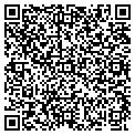 QR code with Agricultural Resource Mgmt Inc contacts