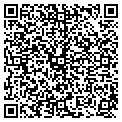 QR code with Century Supermarket contacts