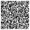 QR code with Sugar Bakery Inc contacts