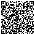 QR code with Cell Plus contacts