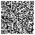 QR code with Tang Martial Arts Center contacts