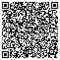 QR code with V Gonzalez Lawn Service Inc contacts