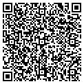 QR code with Met Pro Supply Inc contacts