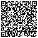 QR code with My Computer Coach contacts
