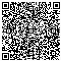 QR code with Isaac Industries Inc contacts