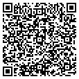 QR code with Cabinets Etc contacts