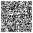 QR code with Bernards contacts