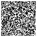 QR code with Advance X-Ray of Palm Beach contacts